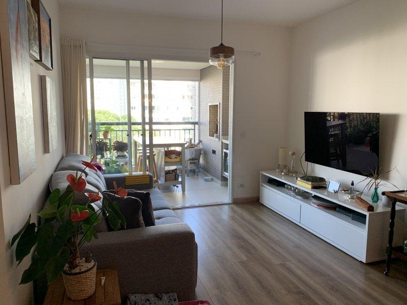 Apartamento à venda Parque Reboucas com 104m² e 3 quartos por R$ 750.000 - 670851267-d9d3c6fd-eb4f-4c85-90c9-99834e7a71f3.jpeg