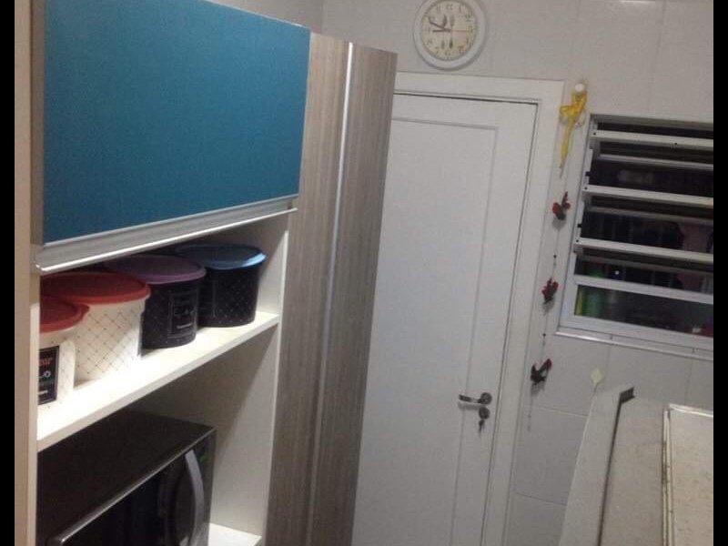 Apartamento à venda Ponta da Praia com 52m² e 1 quarto por R$ 225.000 - 1155737375-whatsapp-image-2021-04-16-at-11.jpeg
