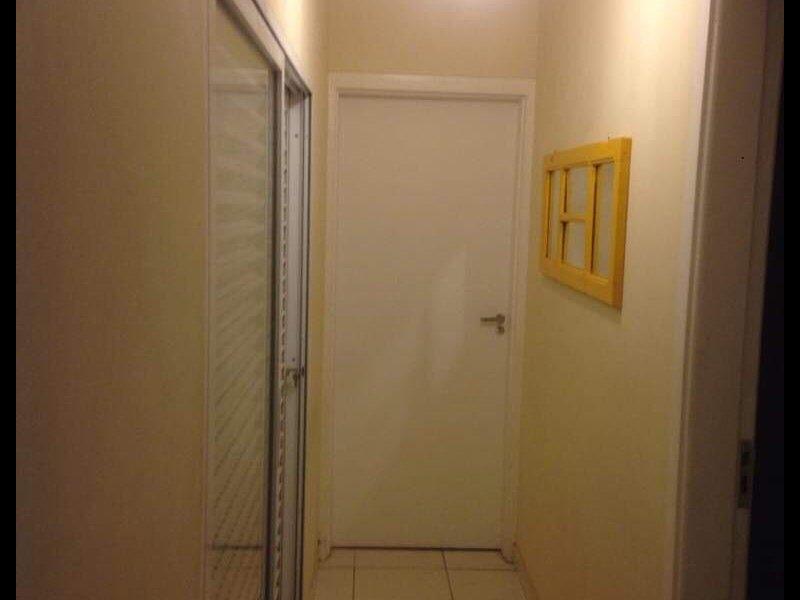 Apartamento à venda Ponta da Praia com 52m² e 1 quarto por R$ 225.000 - 1682405074-whatsapp-image-2021-04-16-at-11.jpeg