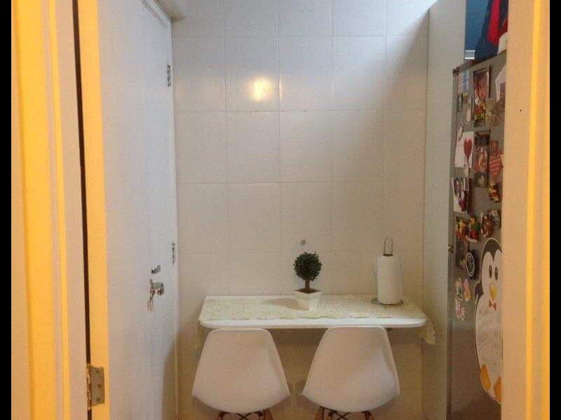 Apartamento à venda Ponta da Praia com 52m² e 1 quarto por R$ 225.000 - 523202351-whatsapp-image-2021-04-16-at-11.jpeg