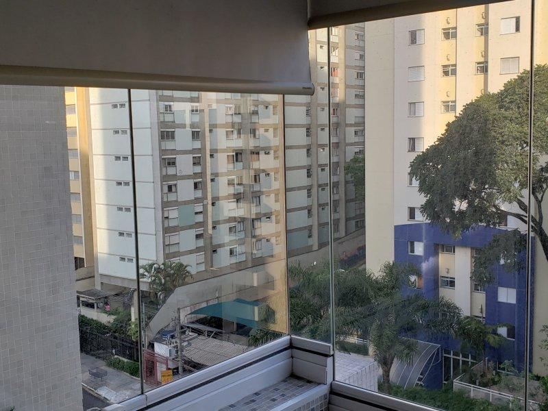 Apartamento para alugar Jardim Paulista com 62m² e 2 quartos por R$ 4.500 - 1189740393-20210315-170135.jpg