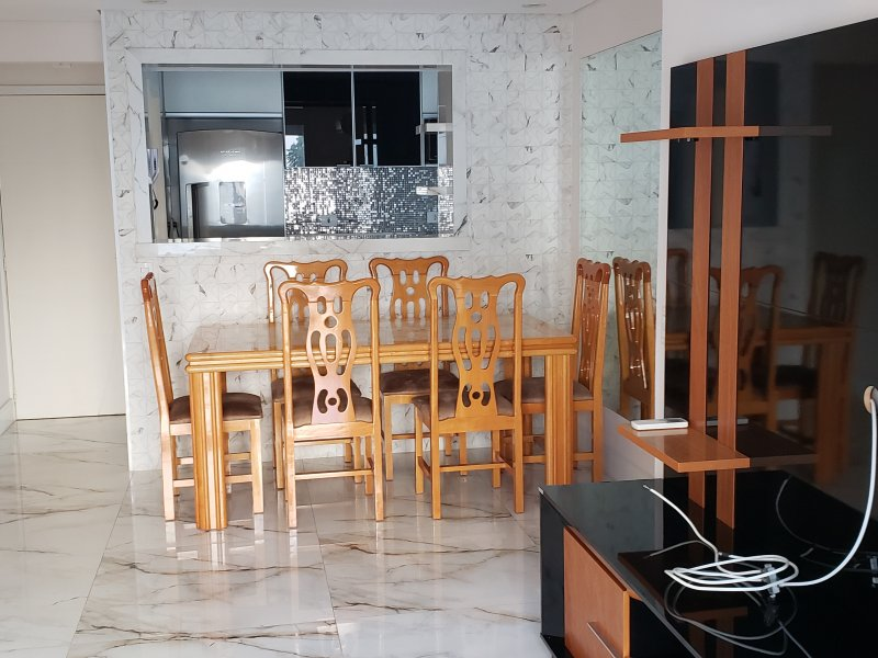 Apartamento para alugar Jardim Paulista com 62m² e 2 quartos por R$ 4.500 - 1348039978-20210315-170246.jpg