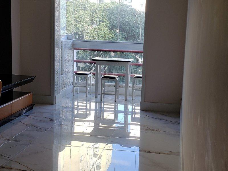 Apartamento para alugar Jardim Paulista com 62m² e 2 quartos por R$ 4.500 - 1872592567-20210315-165402.jpg