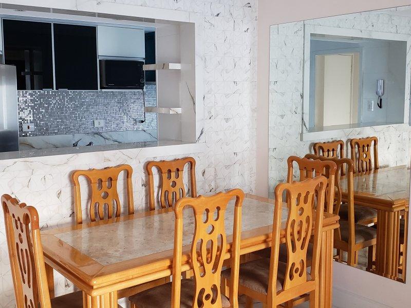 Apartamento para alugar Jardim Paulista com 62m² e 2 quartos por R$ 4.500 - 257626309-20210315-170847.jpg