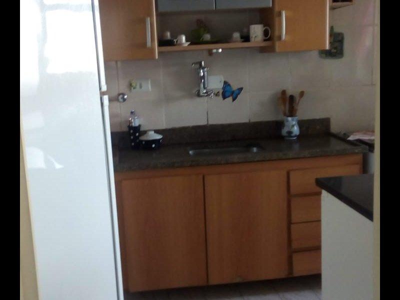 Apartamento à venda Assunção com 60m² e 2 quartos por R$ 260.000 - 1951773081-cozinha.jpg