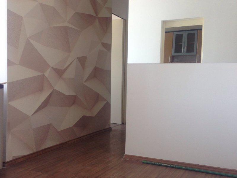 Apartamento à venda Assunção com 60m² e 2 quartos por R$ 260.000 - 342272458-img-1510.jpg