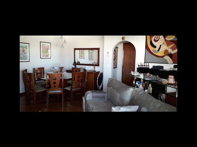 Apartamento à venda Parque Colonial com 106m² e 3 quartos por R$ 800.000 - 1944921914-sala10.jpg