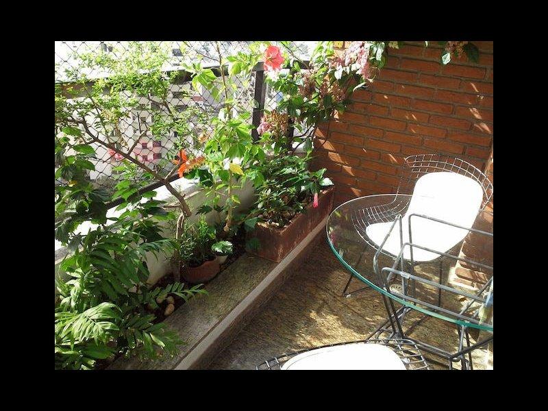 Apartamento à venda Parque Colonial com 106m² e 3 quartos por R$ 800.000 - 751969847-terraco.jpg