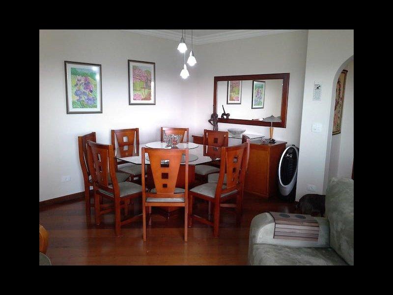 Apartamento à venda Parque Colonial com 106m² e 3 quartos por R$ 800.000 - 891062128-sala4.jpg