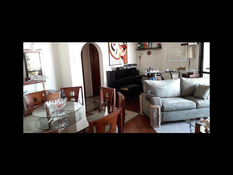 Apartamento à venda Parque Colonial com 106m² e 3 quartos por R$ 800.000 - 942699645-sala8.jpg