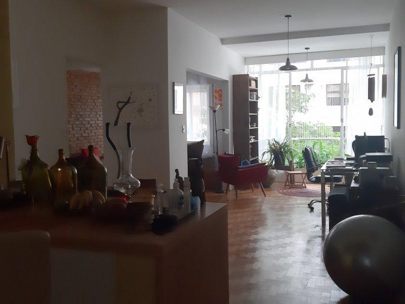 Apartamento à venda Santa Cecília com 88m² e 2 quartos por R$ 780.000 - 1587895487-20210325-101417.jpg