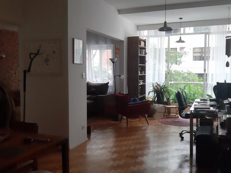 Apartamento à venda Santa Cecília com 88m² e 2 quartos por R$ 780.000 - 1598036646-20210325-101336.jpg