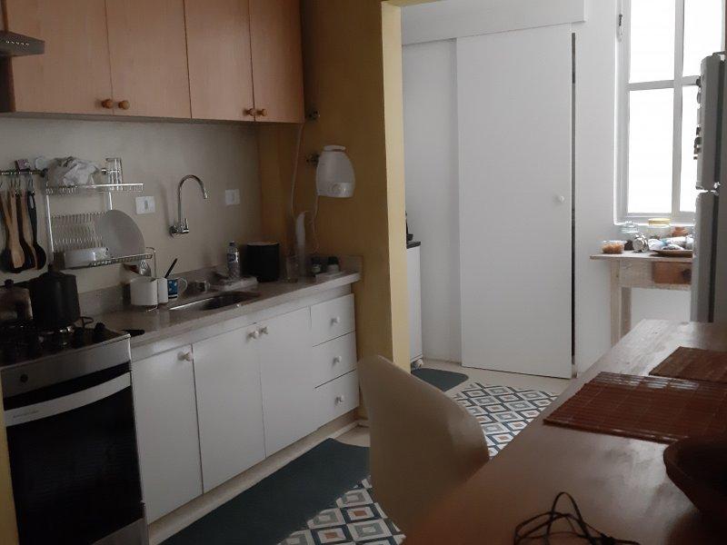 Apartamento à venda Santa Cecília com 88m² e 2 quartos por R$ 780.000 - 1633357094-20210325-101545.jpg