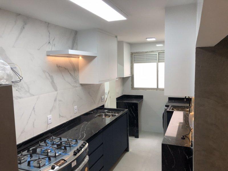Apartamento à venda Paraíso com 70m² e 2 quartos por R$ 860.000 - 1725151879-005bc358-0dcf-4147-b71f-cd042477e38e.jpeg