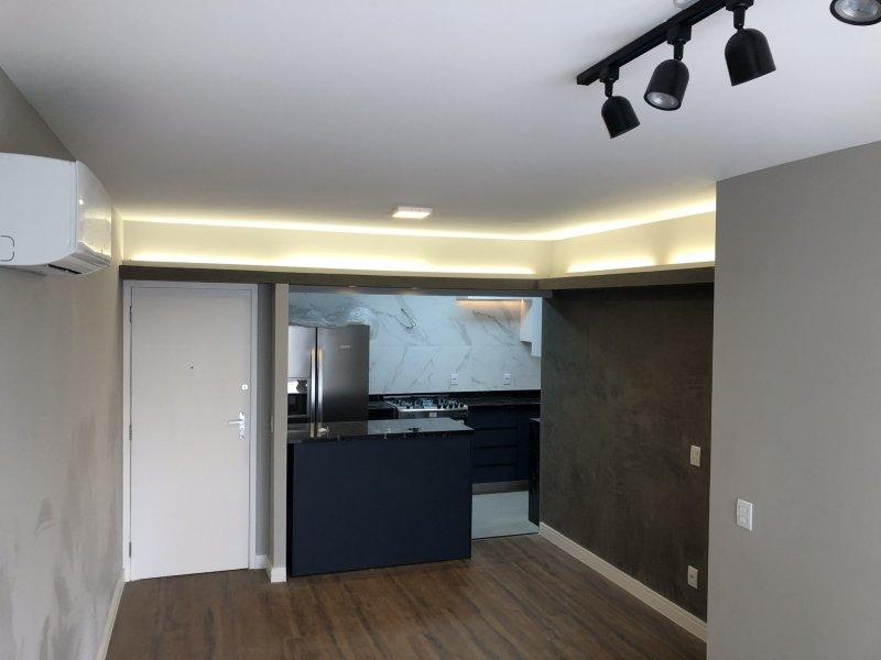 Apartamento à venda Paraíso com 70m² e 2 quartos por R$ 860.000 - 427848888-dca0b463-3483-466e-9319-ddbecd401d32.jpeg