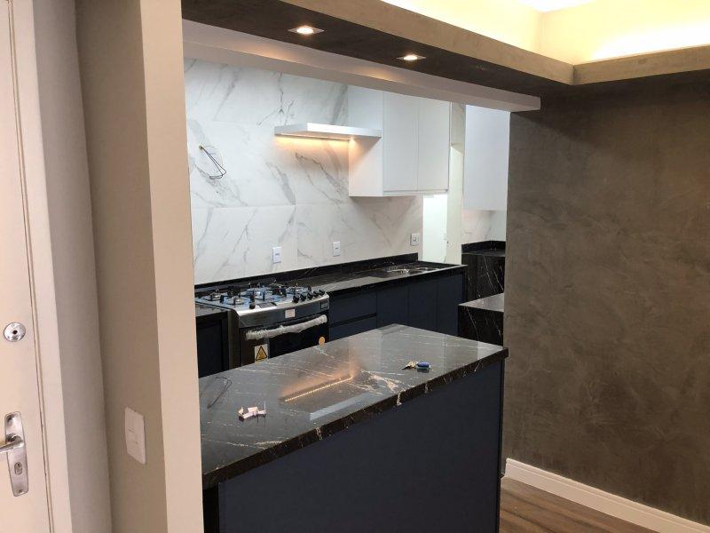 Apartamento à venda Paraíso com 70m² e 2 quartos por R$ 860.000 - 454091341-480f545f-33a4-4345-a553-80858613dbe8.jpeg