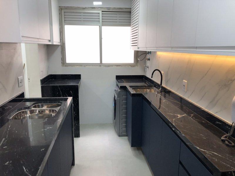 Apartamento à venda Paraíso com 70m² e 2 quartos por R$ 860.000 - 816634758-ea909495-48bb-454f-9f72-bc335de5836b.jpeg