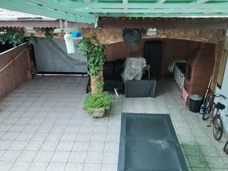 Casa à venda Vila Caiçara com 280m² e 4 quartos por R$ 800.000 - 1114188983-20201227-164826.jpg