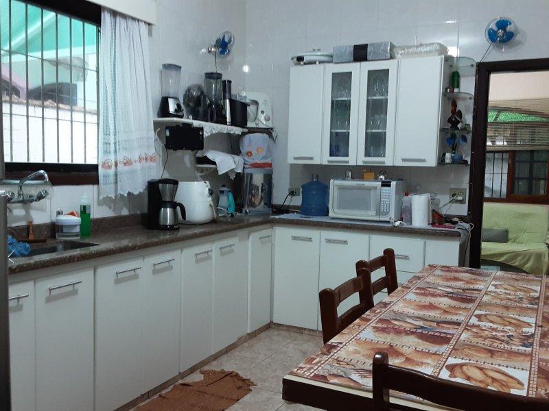Casa à venda Vila Caiçara com 280m² e 4 quartos por R$ 800.000 - 1325376974-20201227-162147.jpg