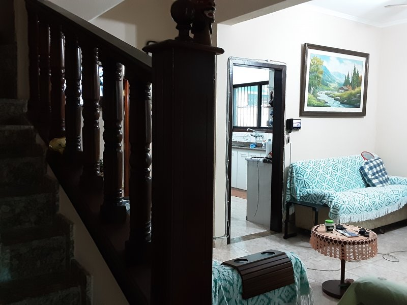 Casa à venda Vila Caiçara com 280m² e 4 quartos por R$ 800.000 - 1854004365-20201227-162336.jpg