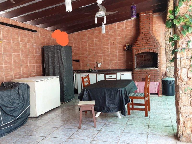 Casa à venda Vila Caiçara com 280m² e 4 quartos por R$ 800.000 - 462038842-img-20210127-wa0018.jpg