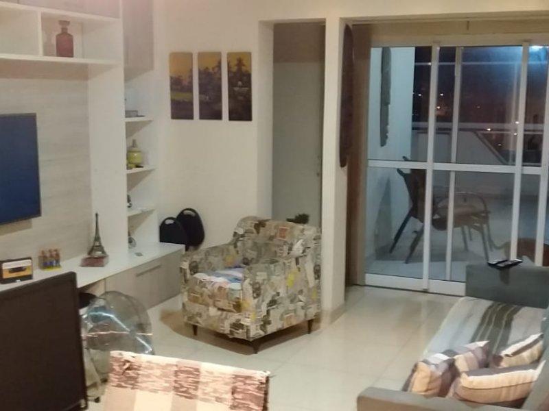 Cobertura à venda Taquara com 152m² e 3 quartos por R$ 700.000 - 1498210761-img-20210114-wa0071-copia.jpg