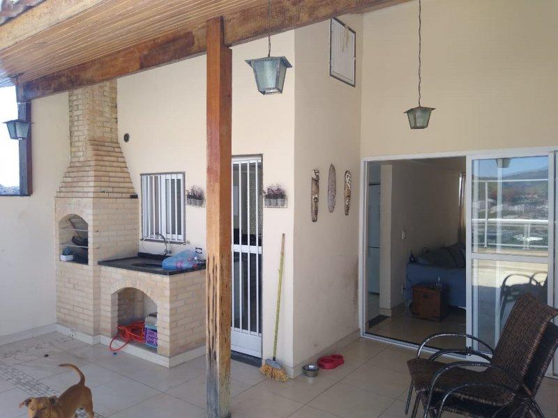 Cobertura à venda Taquara com 152m² e 3 quartos por R$ 700.000 - 1689931438-img-20210118-wa0040-copia-2-copia-copia.jpg