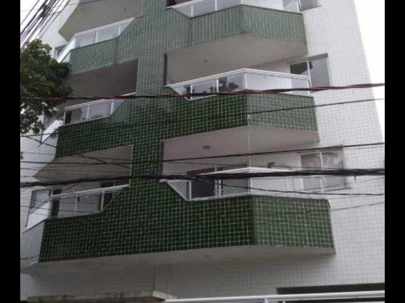 Cobertura à venda Taquara com 152m² e 3 quartos por R$ 700.000 - 743686979-img-20201228-wa0005.jpg