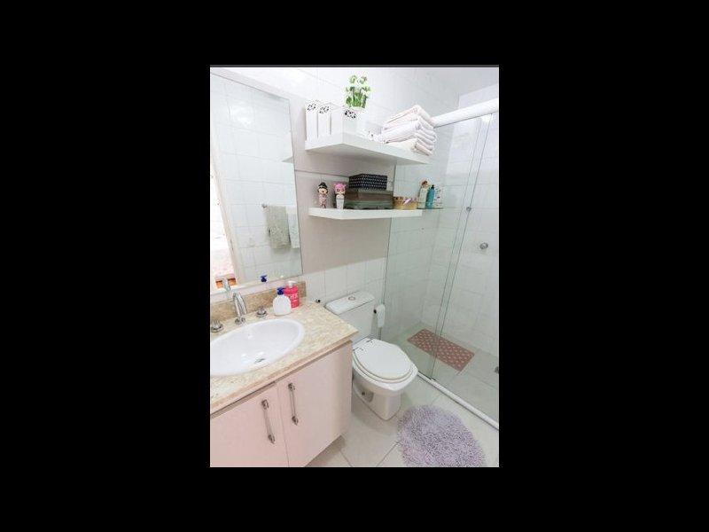 Apartamento à venda Perdizes com 64m² e 2 quartos por R$ 720.000 - 1059806136-4a91389b-e0c1-4233-840a-2d4f1cbce14e.jpeg