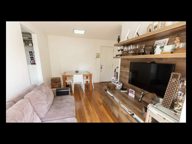 Apartamento à venda Perdizes com 64m² e 2 quartos por R$ 720.000 - 1352615009-09d712cd-cd71-47b3-9a84-c2ec388e518e.jpeg