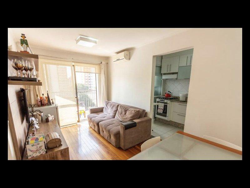 Apartamento à venda Perdizes com 64m² e 2 quartos por R$ 720.000 - 1682420046-76365722-4e26-4d4a-9b8d-2cf008b8a692.jpeg