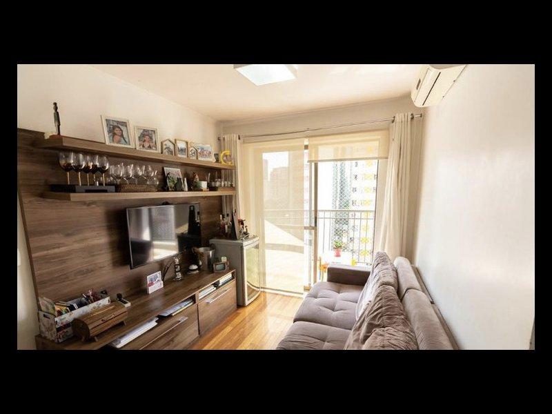 Apartamento à venda Perdizes com 64m² e 2 quartos por R$ 720.000 - 521189711-6d33c65e-7e5c-47a5-a7eb-38b63485e322.jpeg