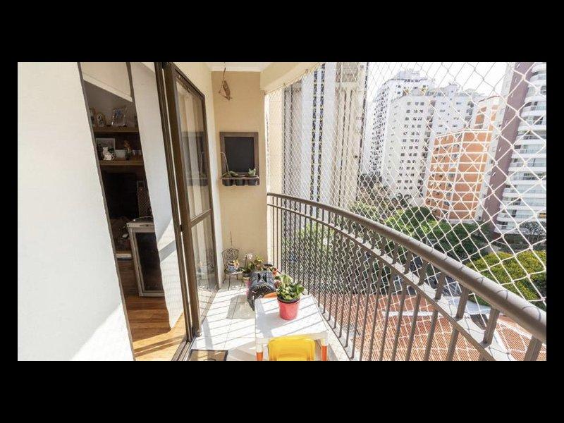 Apartamento à venda Perdizes com 64m² e 2 quartos por R$ 720.000 - 529248756-a18c33e9-64eb-4827-af01-965f8fd1a41c.jpeg