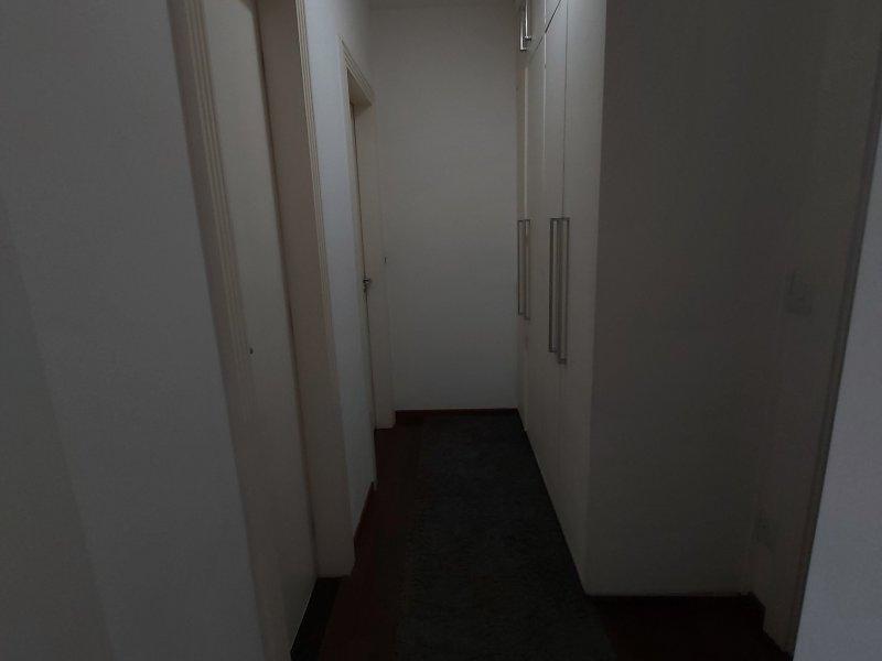Apartamento à venda Vila Andrade com 140m² e 2 quartos por R$ 690.000 - 1246541070-20201121-103434.jpg