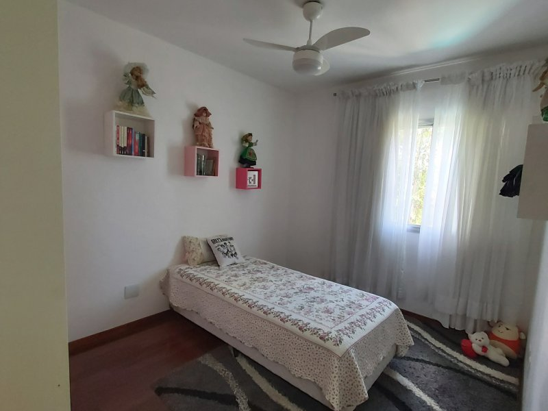 Apartamento à venda Vila Andrade com 140m² e 2 quartos por R$ 690.000 - 1338023779-20201121-103501.jpg