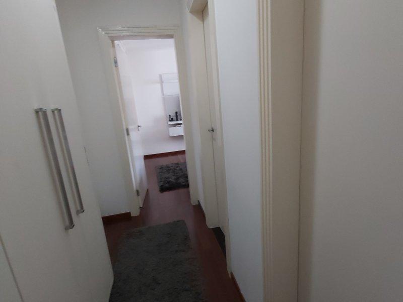 Apartamento à venda Vila Andrade com 140m² e 2 quartos por R$ 690.000 - 1345007474-20201121-103451.jpg