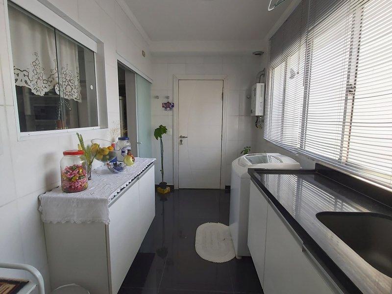 Apartamento à venda Vila Andrade com 140m² e 2 quartos por R$ 690.000 - 909320173-20201121-103406.jpg
