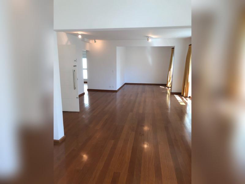 Apartamento à venda Paraíso com 148m² e 3 quartos por R$ 1.990.000 - img-0001.JPG