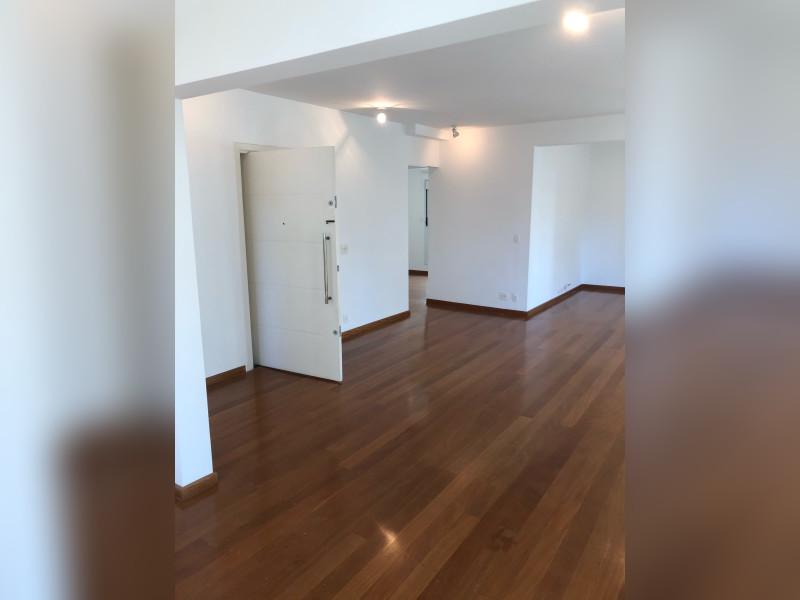 Apartamento à venda Paraíso com 148m² e 3 quartos por R$ 1.990.000 - img-0003.JPG