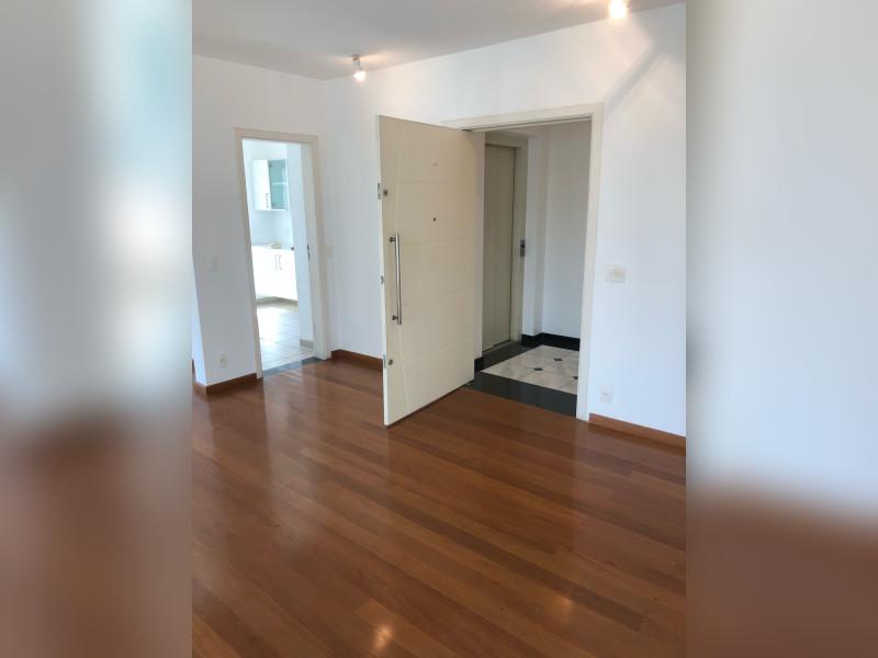 Apartamento à venda Paraíso com 148m² e 3 quartos por R$ 1.990.000 - img-0004.JPG