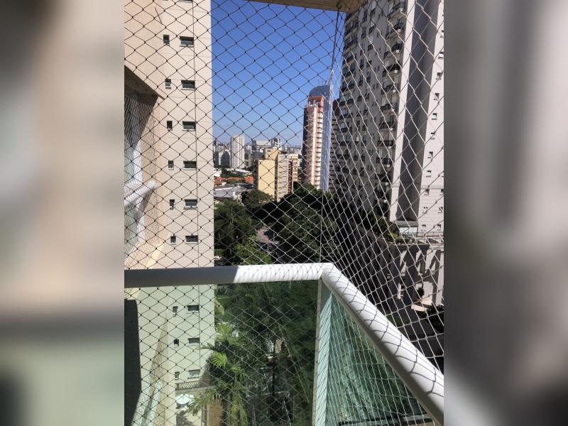 Apartamento à venda Paraíso com 148m² e 3 quartos por R$ 1.990.000 - img-0049.JPG