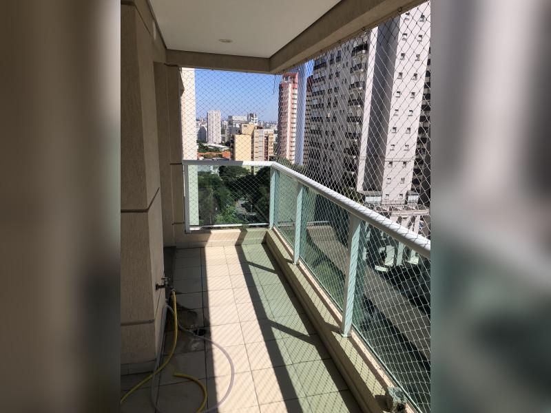 Apartamento à venda Paraíso com 148m² e 3 quartos por R$ 1.990.000 - img-0050.JPG