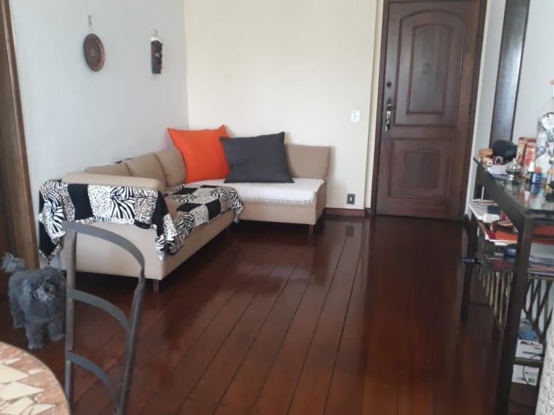 Apartamento à venda Icaraí com 50m² e 1 quarto por R$ 360.000 - thumbnail-1.jpg