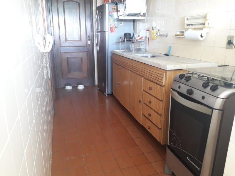 Apartamento à venda Icaraí com 50m² e 1 quarto por R$ 360.000 - thumbnail-2.jpg