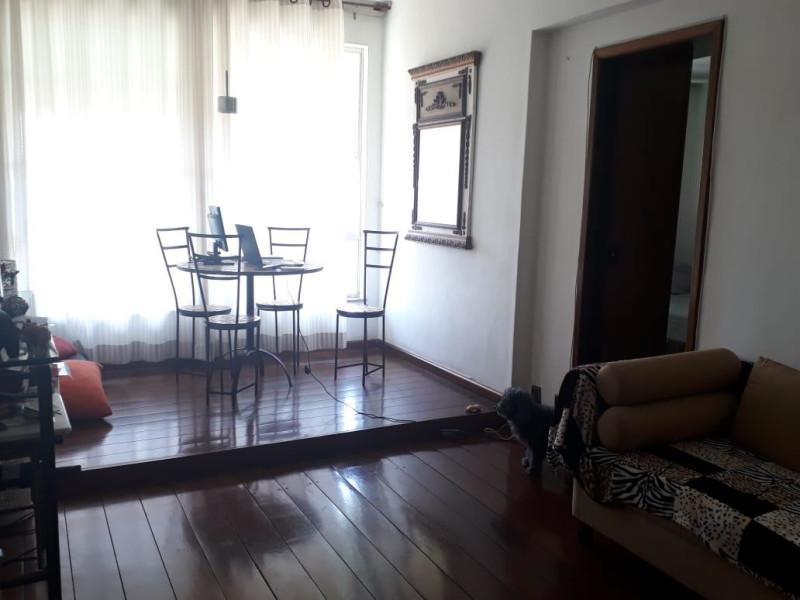 Apartamento à venda Icaraí com 50m² e 1 quarto por R$ 360.000 - thumbnail-3.jpg