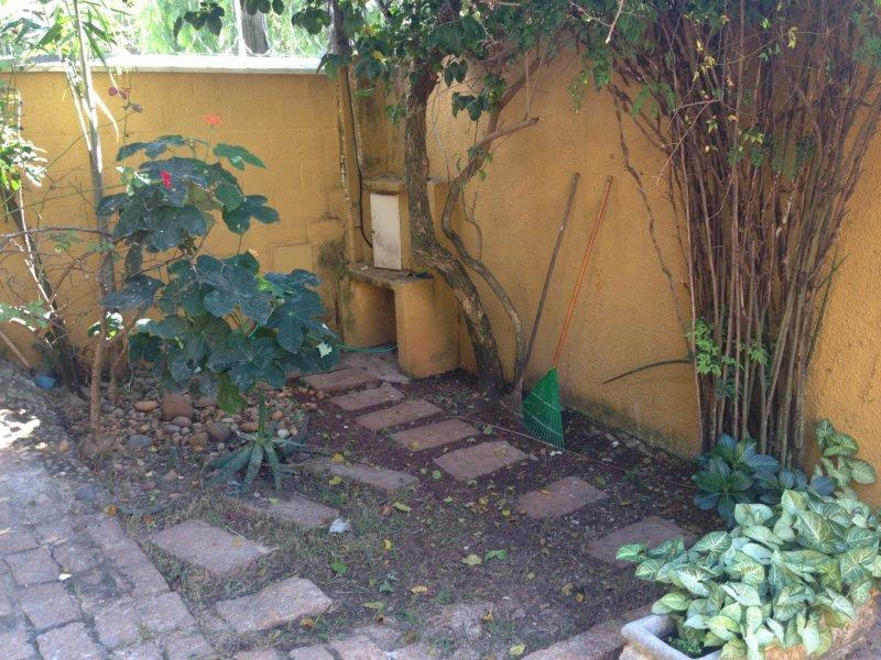 Casa à venda Cidade Universitária com 212m² e 3 quartos por R$ 710.000 - 224807281-07-jardim-3.jpeg