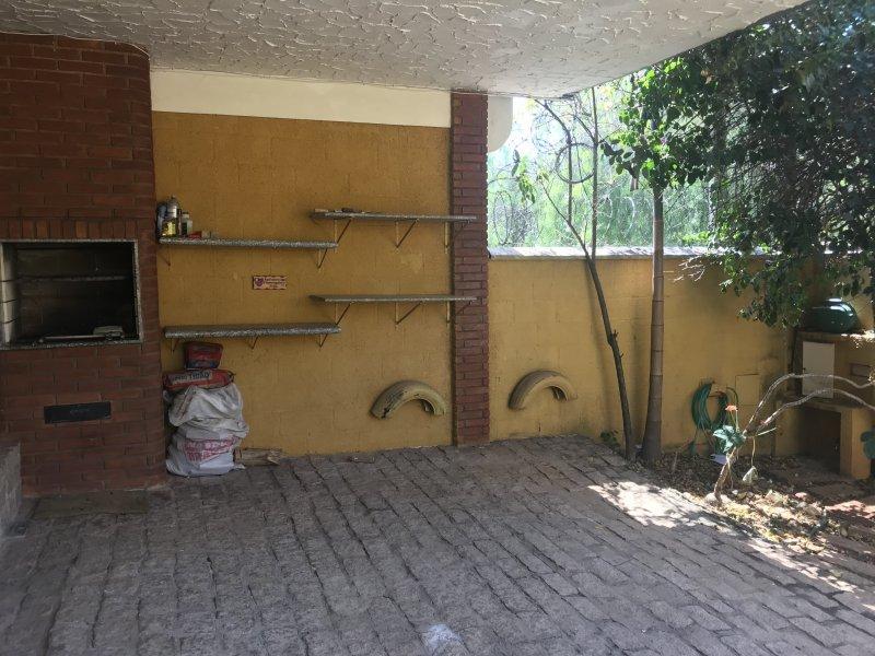 Casa à venda Cidade Universitária com 212m² e 3 quartos por R$ 710.000 - 527903570-28-churrasqueira.jpg