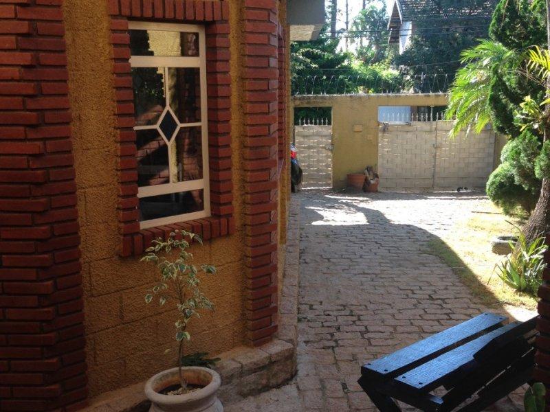 Casa à venda Cidade Universitária com 212m² e 3 quartos por R$ 710.000 - 584923738-05-jardim-1.jpeg