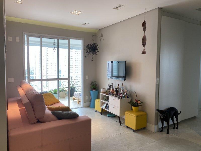 Apartamento à venda Vila Anastácio com 87m² e 3 quartos por R$ 890.000 - 1133344769-c690b5d6-f9c1-46b1-b65c-dbdeb4500309.jpeg