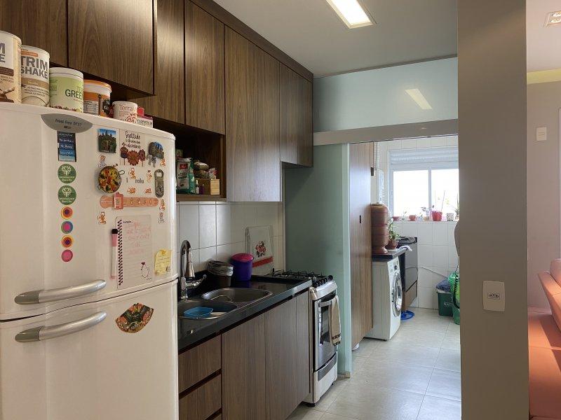 Apartamento à venda Vila Anastácio com 87m² e 3 quartos por R$ 890.000 - 1687517972-898f42c5-5b5f-4d0d-b13f-11f6d6a31a2e.jpeg